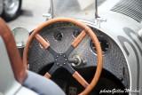 Mercedes-129.jpg