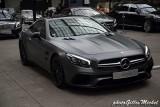 Mercedes-134.jpg