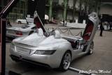 Mercedes-137.jpg