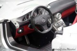 Mercedes-139.jpg