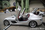 Mercedes-141.jpg