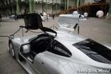 Mercedes-144.jpg