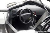 Mercedes-145.jpg