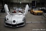 Mercedes-147.jpg