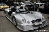 Mercedes-148.jpg