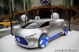 Mercedes-153.jpg