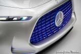 Mercedes-167.jpg