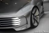 Mercedes-169.jpg