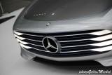 Mercedes-170.jpg