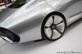 Mercedes-179.jpg