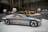Mercedes-180.jpg
