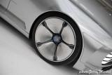 Mercedes-182.jpg