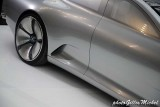 Mercedes-183.jpg