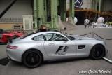 Mercedes-187.jpg