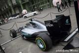 Mercedes-189.jpg
