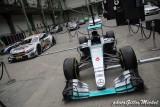 Mercedes-192.jpg