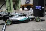 Mercedes-195.jpg