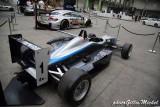 Mercedes-197.jpg