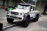Mercedes-200.jpg
