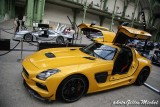 Mercedes-218.jpg