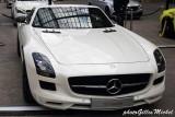 Mercedes-219.jpg