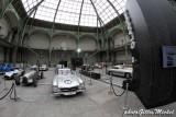 Mercedes-010.jpg