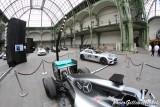 Mercedes-030.jpg