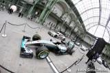 Mercedes-031.jpg