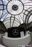 Mercedes-032.jpg