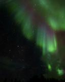 Northern Lights - Night 2