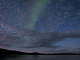 Northern Lights-Night 4