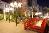 111025-Jardim-Japones-5685.jpg