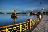 Lagoa de Messejana