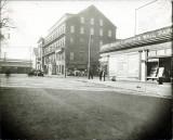 Common Street
