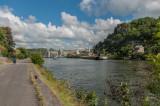 Maas bei Huy