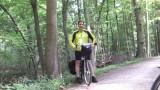 Imm Wald von Brügge