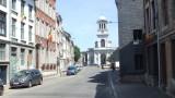 Verviers