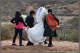 Brides Around the Globe