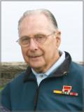 Bob Searl - Revisits Normandy