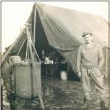 Gallery #4 = WW II   DDay  Normandy & Across Europe  1944-45