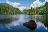 Rice-Lake-2.jpg
