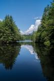 Rice-Lake.jpg