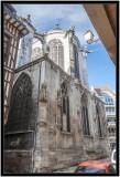 Eglise St Pantaléon, TROYES, Champagne-Ardennes