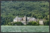 01 Abbaye from the Lac dHautecombe D7509905.jpg