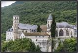 03 Abbaye from NE D7509980.jpg