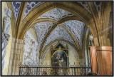 07 Chapelle de Belley - Apparition de Vierge à St-Bernard D7509920.jpg