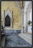 08 Chapelle de Belley - Memorial Marie-Anne de Savoie D7509921.jpg
