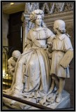 12 Marie-Christine de Savoie D7509928.jpg