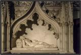 14 Cenotaph of Sybille de Baugé +1294 D7509930.jpg