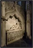 15 Cenotaph of Thomas II de Savoie +1259 D7509931.jpg